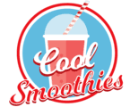cool-smoothies-logo
