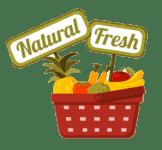 picto fruits frais